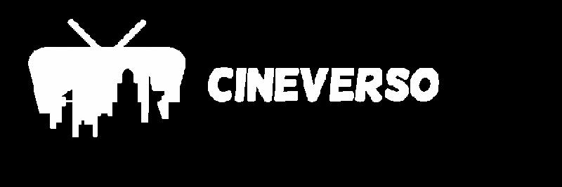 Cineverso