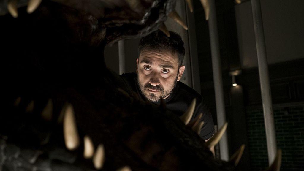 La secuela de Jurassic World sobrepasa los 1.000 millones recaudados en todo el mundo