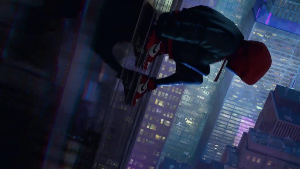 Los Superheroes Dominan La Taquilla Gracias A Spider Man Y