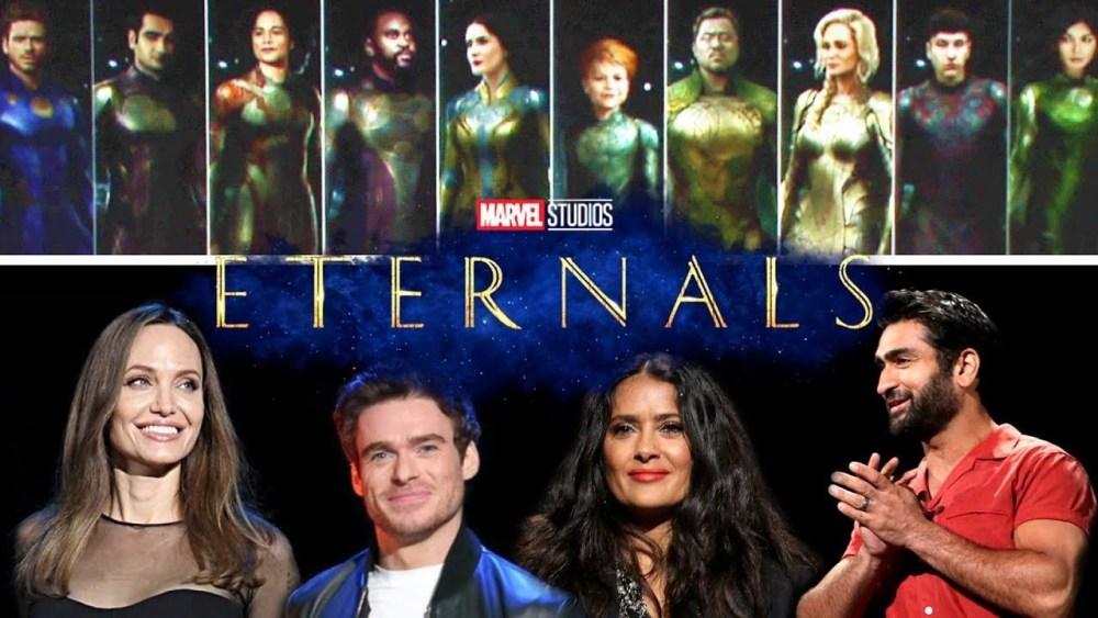 eternals-estreno-marvel-2021