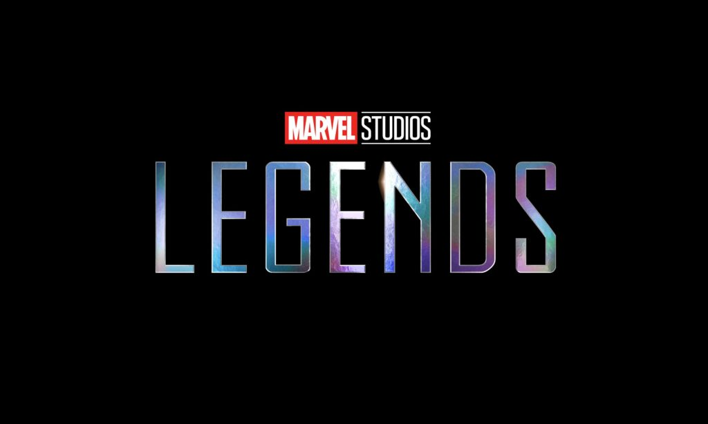 marvel-studios-legends
