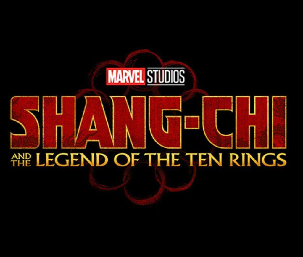 shang-chi-estreno