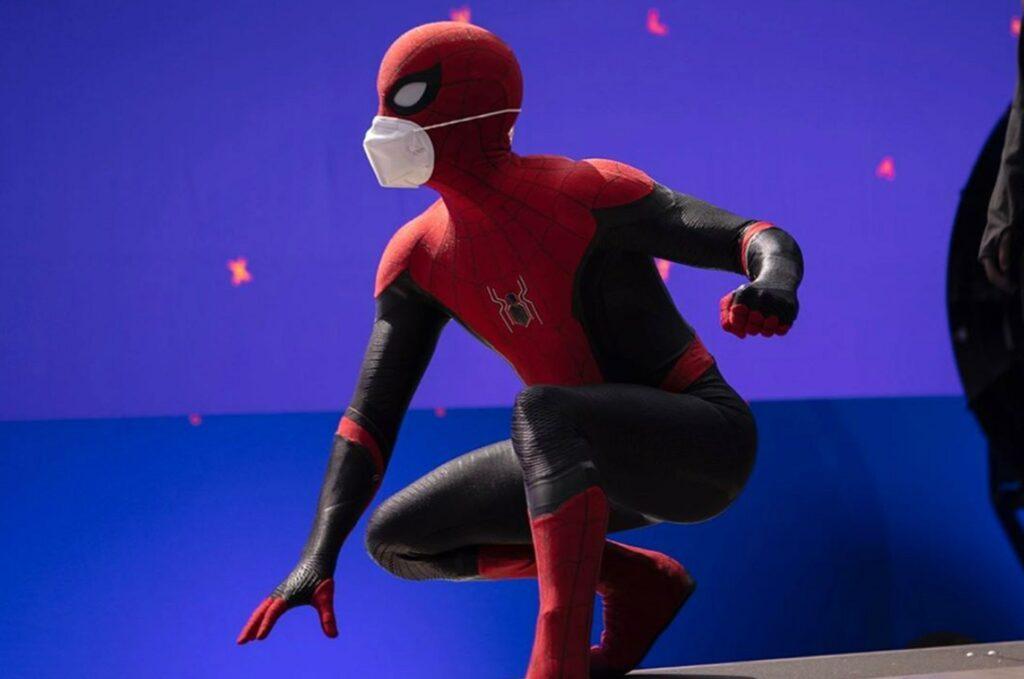 spiderman-3-estreno-tom-holland-estreno-marvel-2021