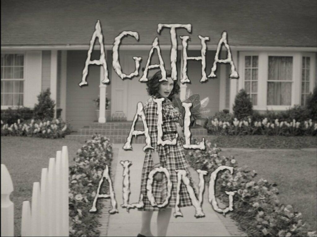 Agatha-Harkness-Wandavision-Agnes