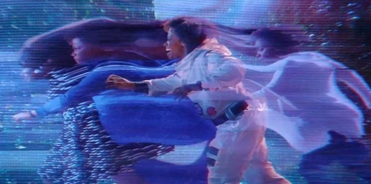 Monica-Rambeau-Photon-Spectrum-Capitana-Marvel