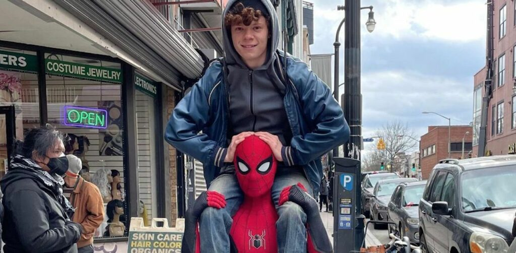 Spiderman-3-Tom-Holland