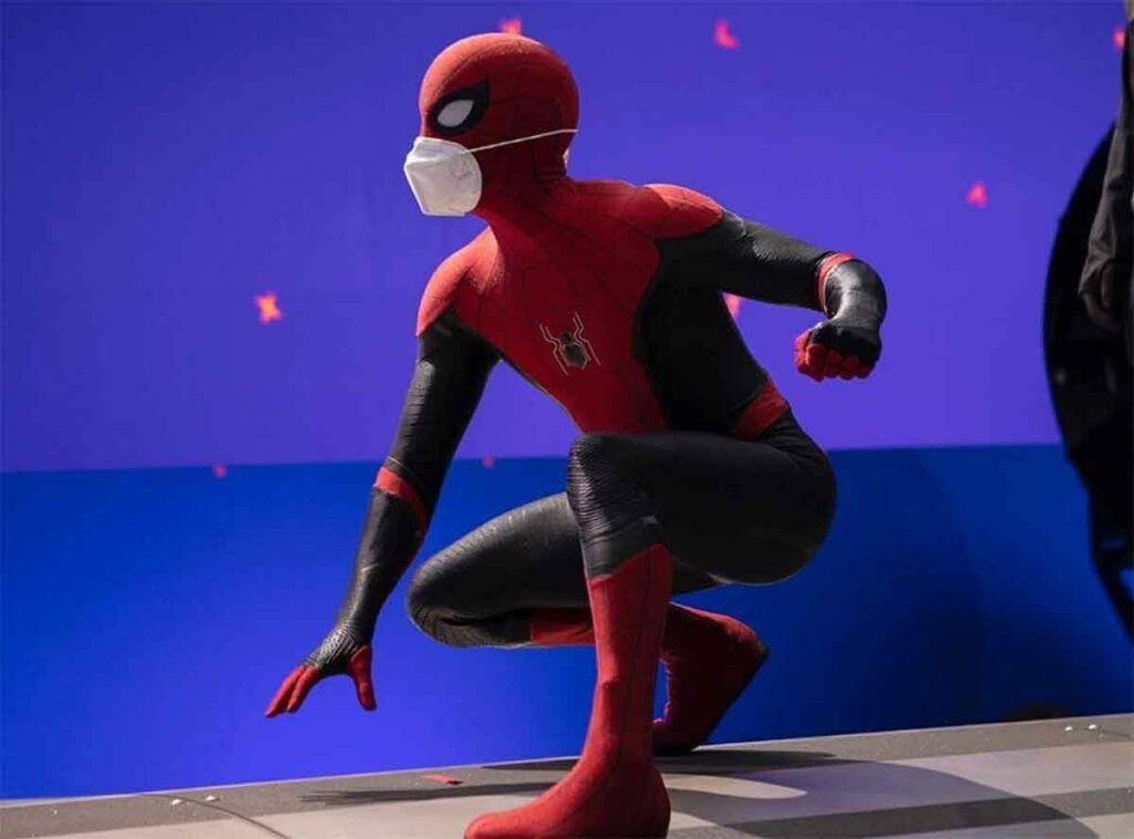 Tom-Holland-Spiderman-3
