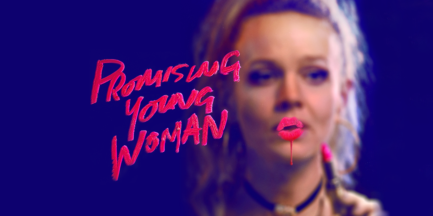Promising Young Woman - Cineverso