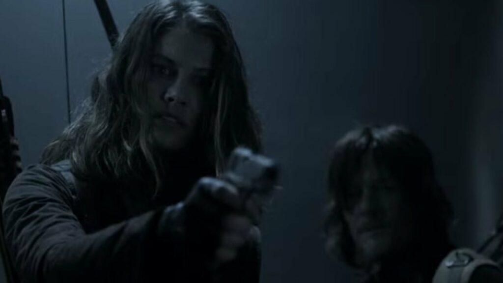 Daryl-Maggie-Walking-Dead