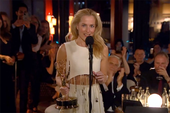 The-Crown-Gillian-Anderson-Emmy